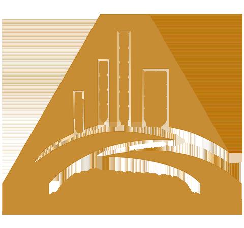 aytek-yapi-logo